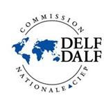 DELF1