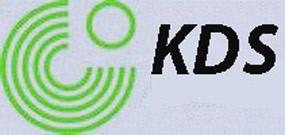 KDS и GDS