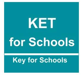 KetForSchool