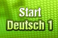 Start Deutsch1