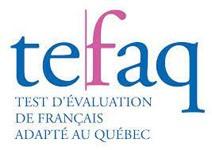 TEF(TEFAQ)3
