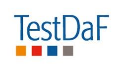 TestDaf1