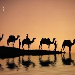 arabskiy