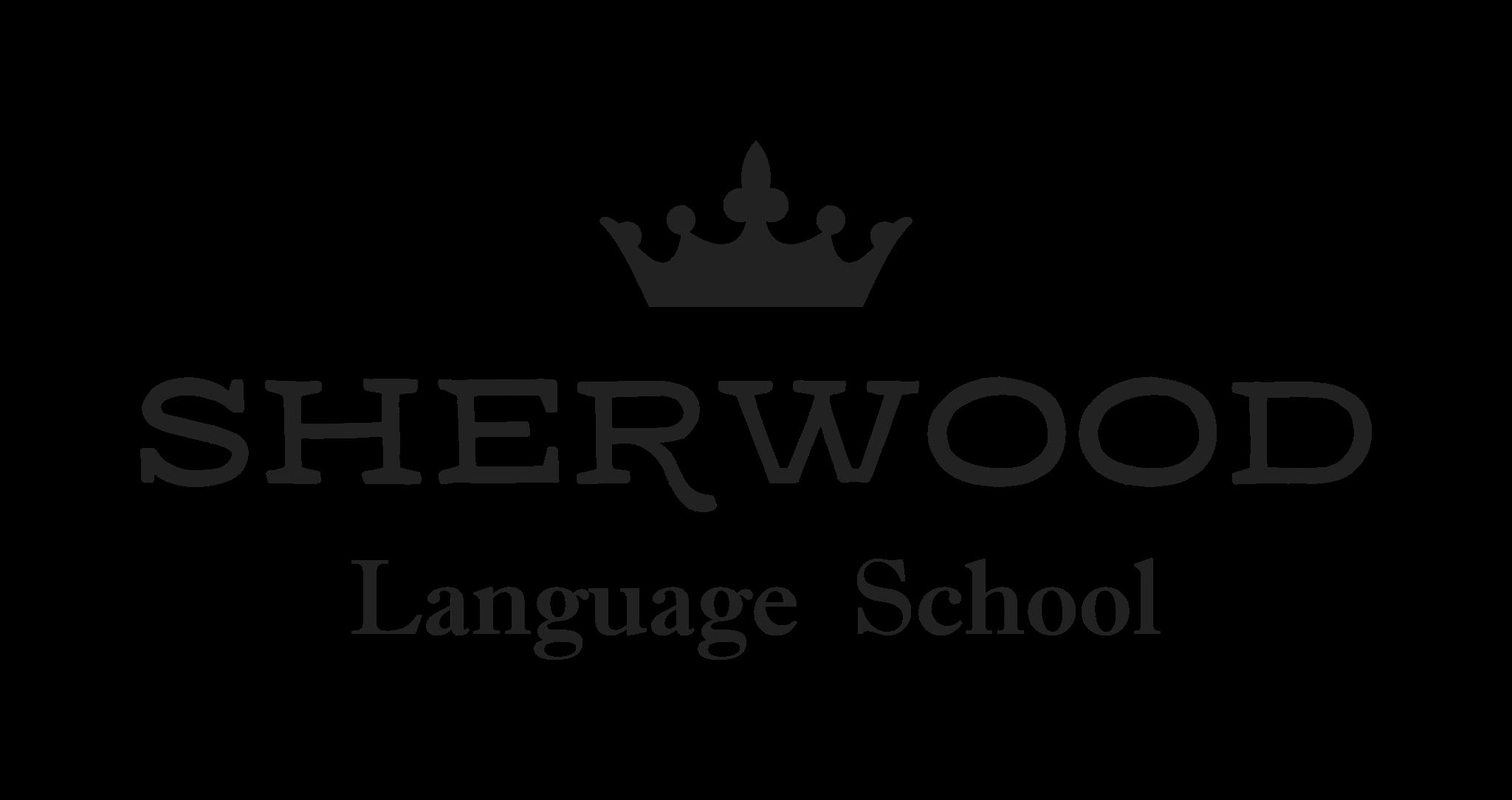 Английский язык по скайпу, репетитор английского языка по скайпу, изучение английского языка по Skype | Иностранные языки online
