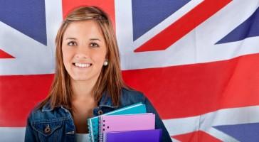 Онлайн курс английского языка