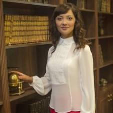 Яворская Наталья Владимировна