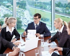 Бизнес-курс английского по Скайп