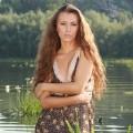 Юлия Мережко (38)